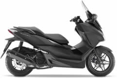 scooter honda forza comprar